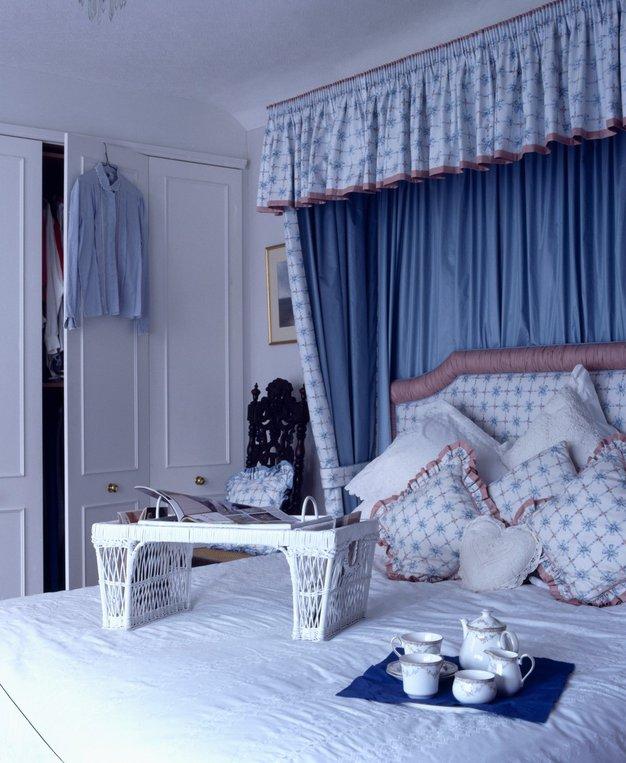 Kako izbrati primerno ležišče za popolno zimsko spanje? - Foto: profimedia