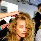 Učvrstite svoje lase v vseh življenjskih obdobjih