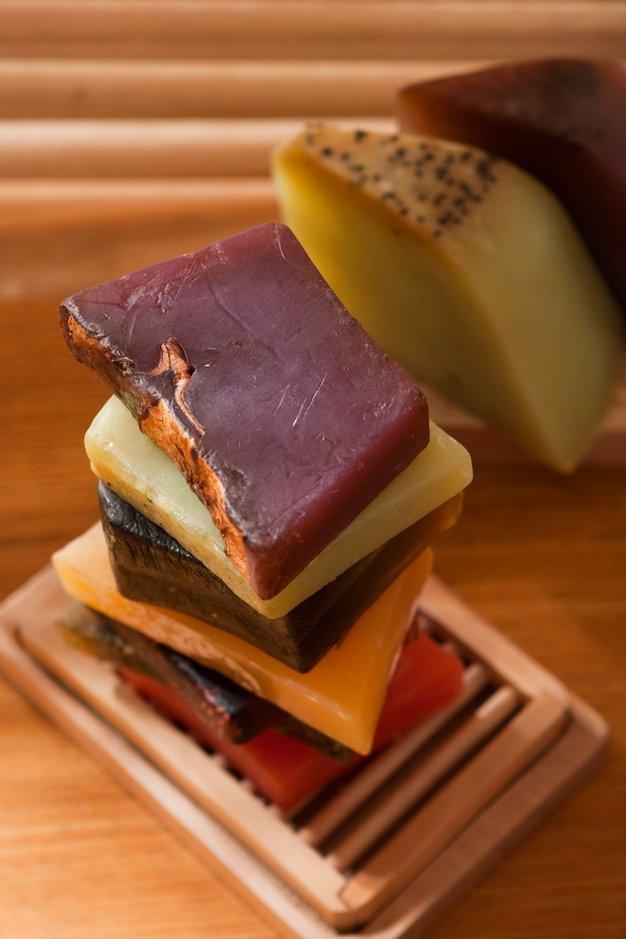 Super recept za domače milo 'castille' - Foto: profimedia