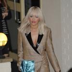 Stilska kartoteka: Rita Ora (foto: profimedia)