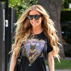 Zgodovina t-majice: Preprost kos, ki nikdar ne gre iz mode (foto: profimedia)