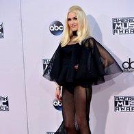 Gwen Stefani (foto: profimedia)