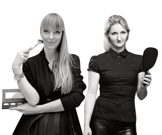 5 lepotnih izdelkov, ki smo jih preverili v novembru - Foto: Boris pretnar, promocijsko gradivo