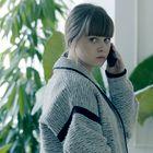 Filmi 26. festivala Liffe 2015, ki so nas navdušili