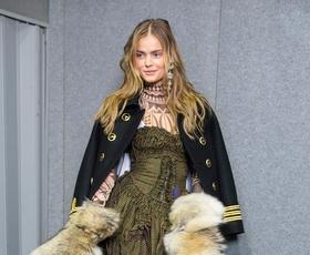 Modni trend, ki vas bo to zimo dvignil iz povprečja