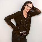 Cheryl Dunn (foto: Cheryl Dunn)