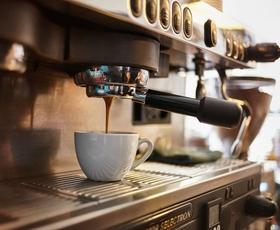 Odlični namig: Kako pripravimo najboljšo kavo?