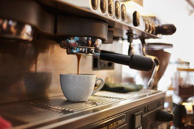 Odlični namig: Kako pripravimo najboljšo kavo? - Foto: Profimedia