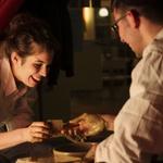 Nagradno: Podarjamo Valentinov tečaj oblikovanja gline v dvoje (foto: Foto: Mateja Veble)
