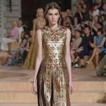 Valentino Haute couture (foto: Profimedia)