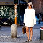 Kolumna modne urednice: Izgubljeno z modnimi sezonami