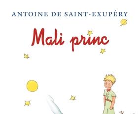 5 najboljših otroških knjig, ki rastejo z nami