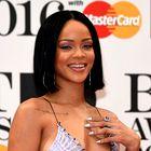 FOTO: Rihanna in Manolo Blahnik sta združila svoje moči
