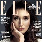 Izjemna priložnost: Ob naročilu revije Elle bogat komplet ličil Catrice