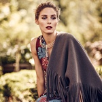 Olivia Palermo: Čudežno dekle v svetu mode (foto: Profimedia)