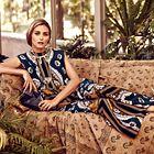 Olivia Palermo: Čudežno dekle v svetu mode