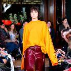 Vetements: Pariška modna senzacija