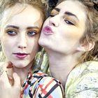 Nakit pomlad in poletje 2016: To so glavni trendi z modnih pist
