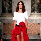 9 pomladnih modnih trendov, za katere se vsekakor opogumite
