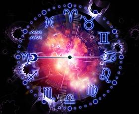 Elle horoskop za april