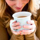 Elle SOS: Kavo lahko okušamo povsem drugače