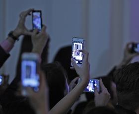 Diktatura mreže ali kako je Instagram spremenil modni svet