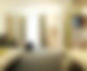 udobje-ki-ga-ponudja-prenovljen-hotel-mirna