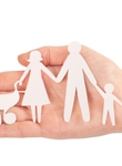 Štirje znani Slovenci iskreno o tem, kako je posvojiti otroka