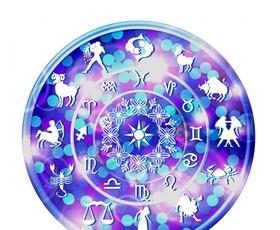 Veliki Elle horoskop za maj