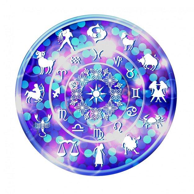 Veliki Elle horoskop za maj - Foto: profimedia