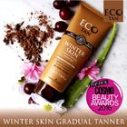 TOP lepotni izdelek 2016: Eco by Sonya/Eco Tan Winter Skin