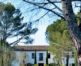 FOTO: Provansalska hiša na francoski rivieri