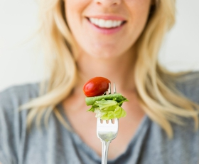 Kako jesti po zdravi pameti?