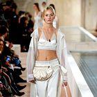 Balenciaga (foto: Profimedia)