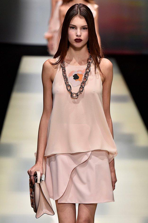 To so najbolj udarni modni trendi tega poletja! - Foto: Profimedia