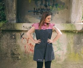 Neon Rabbit - slovenska blagovna znamka oblačil