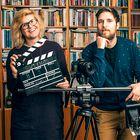 Intervju: Osebno z Blažem in Tino (OSM films)