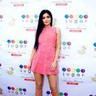 Kylie Jenner (foto: Shutterstock in Profimedia)