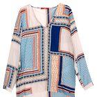 Elle šoping: Top 12 #boho modnih kosov za to poletje