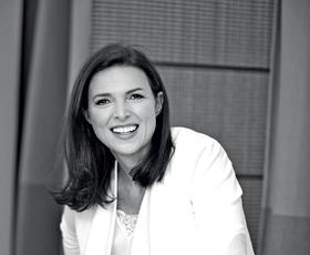 Lea Pisani: Intervju s svetovalko za kulturo oblačenja
