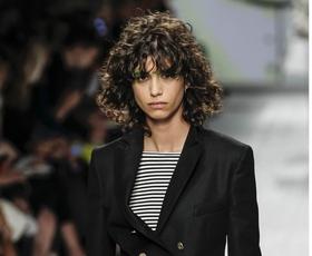 Top 5 modnih kosov meseca: V milanskem vzdušju