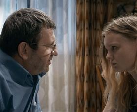 9 najboljših filmskega festivala v Cannesu 2016