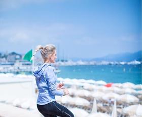 5 ZDRAVIH: Blogerji na temo zdravega življenja z vsega sveta