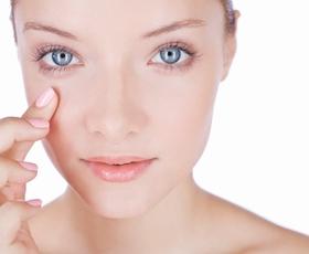 Preizkusili smo: Kako učinkuje ena izmed najprestižnejših anti-age kozmetik na svetu?