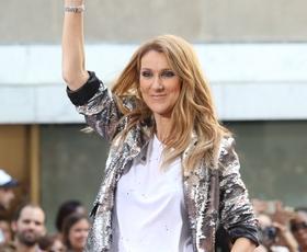 Prisluhnite 17-letniku, ki perfektno imitira Celine Dion