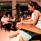 Čaroben glasbeni večer v Portorožu
