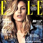 Kaj vas čaka v novi, septembrski številki Elle?