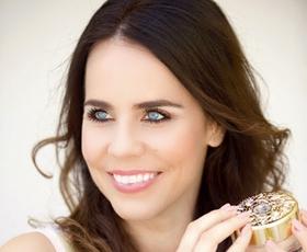 Lorella Flego: 6 njenih trenutno najljubših lepotnih izdelkov