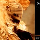 MBFWLJ: Prihaja oktobrska edicija Mercedes-Benz Fashion Week Ljubljana