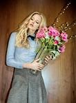 Kako izbrati popoln šopek rož, ki bo cvetel dlje časa?
